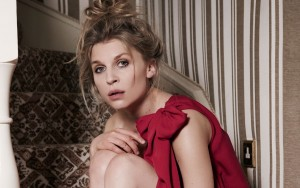 Clemence Poesy wallpapers beautiful
