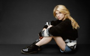 Clemence Poesy download HQ pics cool