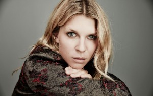 Clemence Poesy High Resolution wallpapers lips