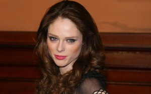 Coco Rocha High Quality Wallpapers