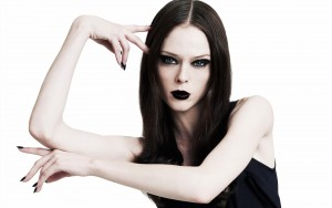 Coco Rocha HD images download