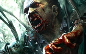 Dead Island 2 4k wallpaper download