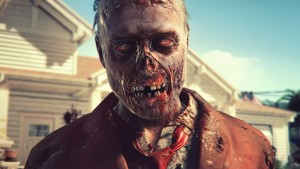 Cool Dead Island 2 graphics HD pic for PC