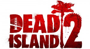 Awesome Dead Island 2 red logo pictures