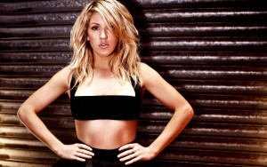 Ellie Goulding HD wallpapers