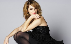 Emma Watson High Resolution wallpaper