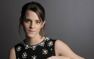 Emma Watson HD wallpapers for Desktop