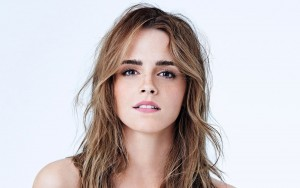 Emma Watson amazing HD wallpapers