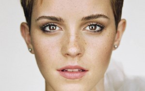 Emma Watson amazing eyes wallpaper 1080p High Definition