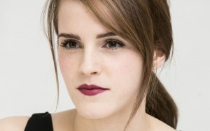 Emma Watson eyes wallpapers HD