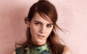 Emma Watson face pictures