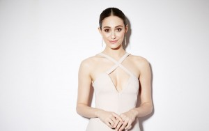 Emmy Rossum beautiful High Resolution picture
