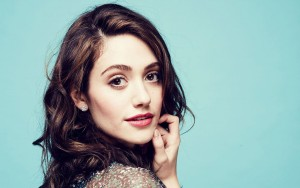 Emmy Rossum face 2016 picture