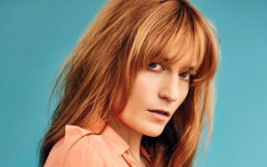 face Florence Welch wallpaper 1080p High Definition