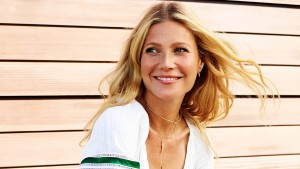 Gwyneth Paltrow new 2016 wallpaper