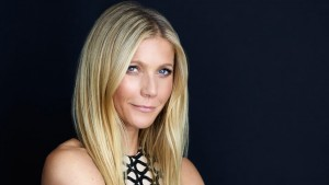 Gwyneth Paltrow pictures gallery