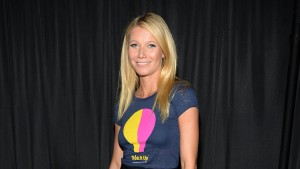 Gwyneth Paltrow High Quality wallpapers
