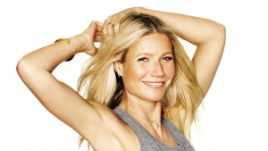 Gwyneth Paltrow HD images, pictures