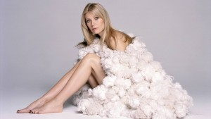 Gwyneth Paltrow HQ wallpapers