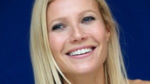 Gwyneth Paltrow HQ photo gallery