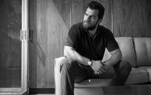 Wallpaper Henry Cavill beard photos