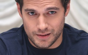 Henry Cavill eyes 2016 wallpaper full HD image