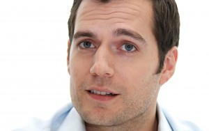 Henry Cavill eyes face photos 1080p