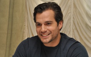 Henry Cavill smile 1080p pictures HD