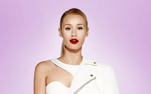 Iggy Azalea cool High Quality Wallpapers