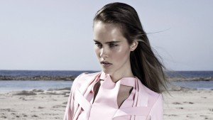 Isabel Lucas full HD image