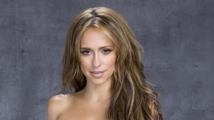 Jennifer Love Hewitt 1080p wallpaper