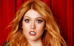 Katherine Mcnamara emotion wallpaper 1080p High Definition