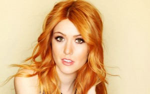 Katherine Mcnamara eyes HD wallpapers