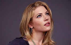 Katheryn Winnick 1080p wallpaper