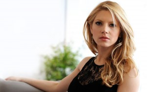 Katheryn Winnick cool pictures