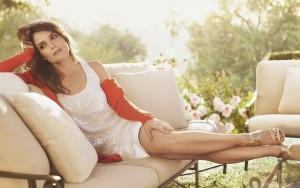 Katie Holmes High Quality wallpapers