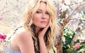Kirsten Dunst High Resolution wallpaper