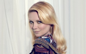 Kirsten Dunst 1920x1080 wallpaper cute