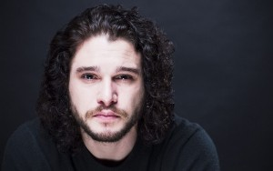 Kit Harington 1080p wallpaper