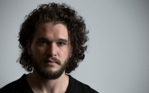 Kit Harington background Wallpapers High Quality