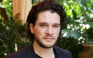 Kit Harington beautiful face HD wallpapers for Desktop
