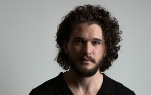 Kit Harington cool Desktop Wallpaper Widescreen