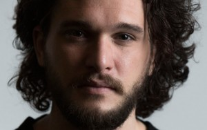 Kit Harington eyes High Resolution wallpaper