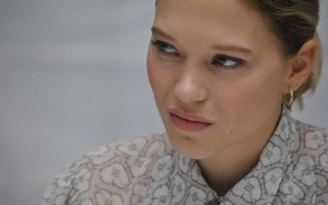 Lea Seydoux Download pictures