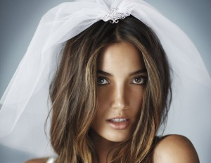Lily Aldridge face makeup lips eyes High Quality wallpapers