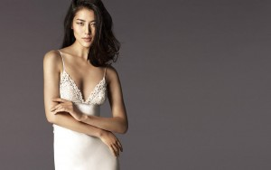 cool Liu Wen HD images download