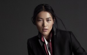 Liu Wen wallpapers