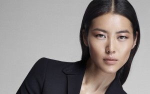 beautiful Liu Wen cool new 2016 wallpaper