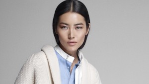 amazing Liu Wen wallpapers backgrounds