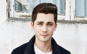 Logan Lerman wallpapers